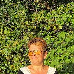 Ирина, 55 лет, Мерефа