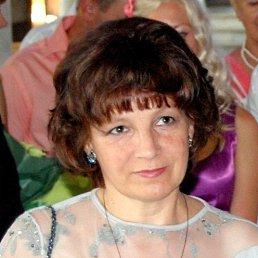 Фото Ольга, Рыбинск - добавлено 16 февраля 2015