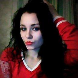 Фото Анастасия, Александрия, 24 года - добавлено 3 февраля 2015