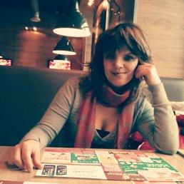 Фото Зуля, Джалиль, 46 лет - добавлено 18 января 2015
