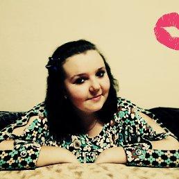 Юлия, 24 года, Уржум