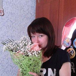 наталья, 32 года, Шацк