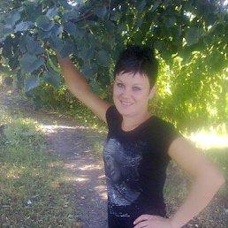 ИННУЛЯ, 32 года, Богодухов