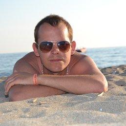 Сергей, 30 лет, Звенигородка
