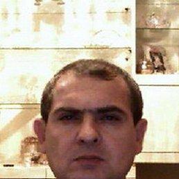 Георгий, 52 года, Отрадная
