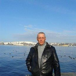 Владимир, Саки, 54 года