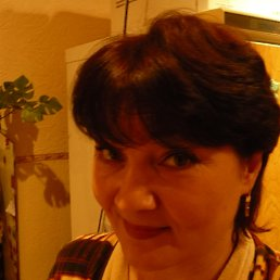Ольга, 58 лет, Приозерск