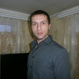 Павел, 32 года, Обливская