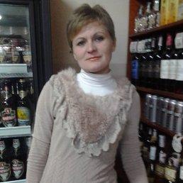 Ольга, 36 лет, Костополь