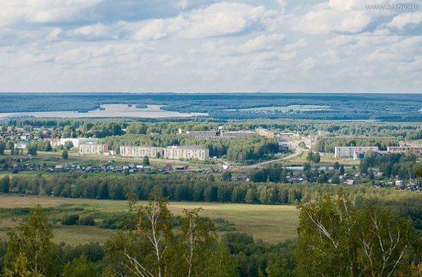 стали п горный новосибирской области показать фото разделе представлены
