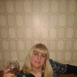 Анна, 36 лет, Орджоникидзе