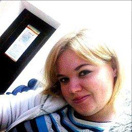 Татьяна, 27 лет, Черноморское