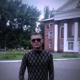 Андрей, 24 года, Лутугино