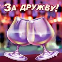 Фото Женя, Нижний Новгород, 29 лет - добавлено 18 февраля 2015