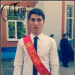 Валера, 25 лет, Дигора