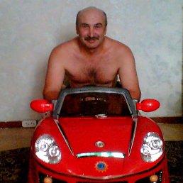 Валерий, 62 года, Дебальцево
