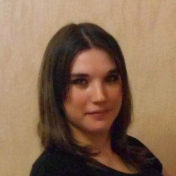 Дарья, 29 лет, Джалиль