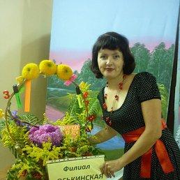 Елена, 44 года, Спас-Клепики