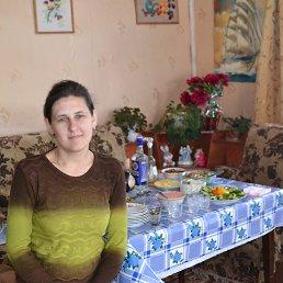 Анна, 30 лет, Касимов