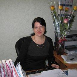 Евгения, 42 года, Яровое