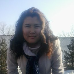 lola, 25 лет, Алматы