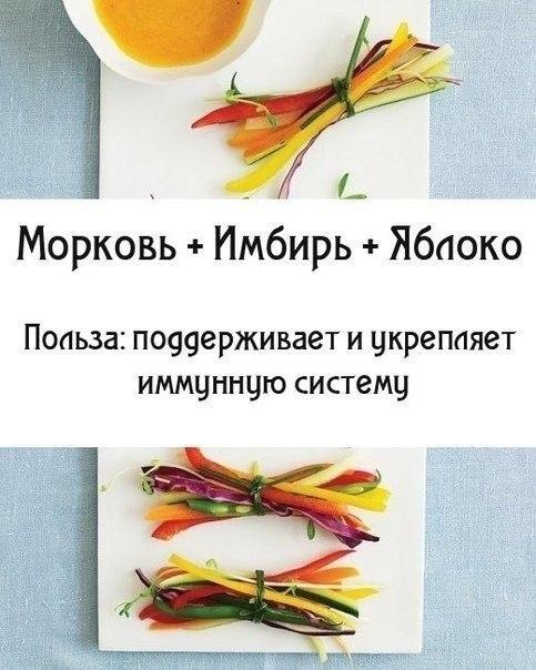 Самые полезные сочетания! Сохраняйте себе!) - 2