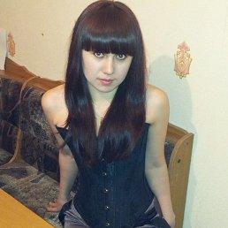 Разиля, 29 лет, Муравленко