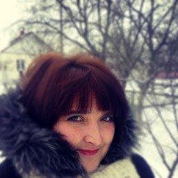 Олеся, 36 лет, Староконстантинов