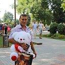 Фото Олег, Лида, 41 год - добавлено 15 февраля 2015 в альбом «Мои фотографии»