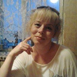Светлана, 44 года, Дедовск