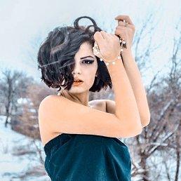 Алена, 23 года, Константиновка