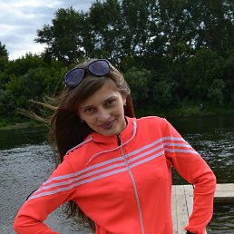 Тая, 24 года, Люботин