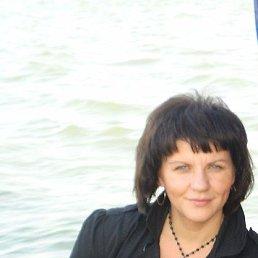 Юлия, 45 лет, Солнечная Долина