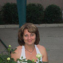 Оксана, 45 лет, Ахтырка