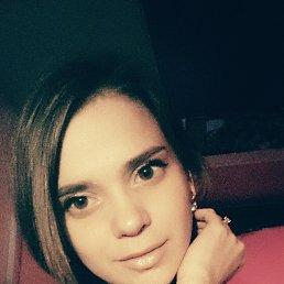Инна, 27 лет, Чернигов