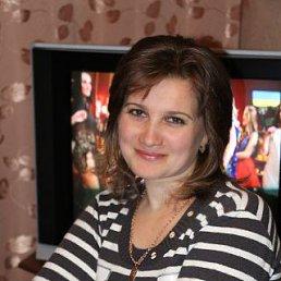 Светлана, 40 лет, Геническ