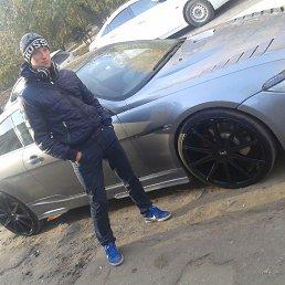 Олег, 24 года, Новоминская
