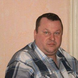 николай, 50 лет, Ржев