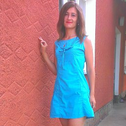 Тетяна, 39 лет, Рогатин
