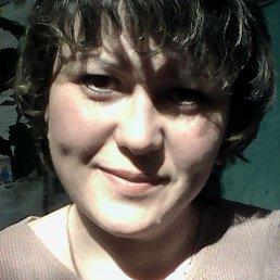 Юлия, 37 лет, Чита