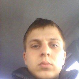 Александр, 25 лет, Матвеевка