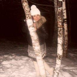 Светлана, 56 лет, Енисейск
