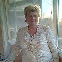 Фото Людмила, Кривой Рог, 69 лет - добавлено 3 марта 2015