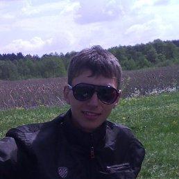 andriy, 25 лет, Броды