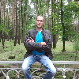 Александр, 32 года, Полонное