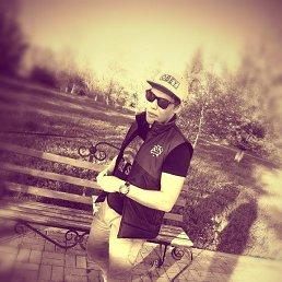 Александр, 28 лет, Новохоперск
