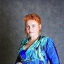 Фото Barbara, Москва, 52 года - добавлено 2 февраля 2015