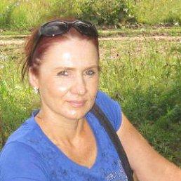 Светлана, 49 лет, Орлов