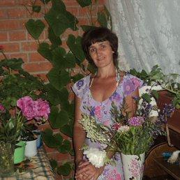 Фото Наталья, Зеленогорск, 43 года - добавлено 15 января 2015