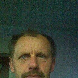 иван, 51 год, Городенка
